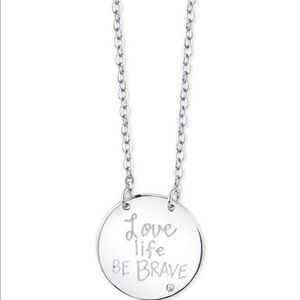 """Unwritten 